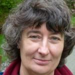 Ann Kerr (480x640)