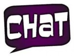 Chat Open
