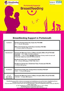 JAN2018 updated breastfeeding group poster (2)-page-001 (1) (1)