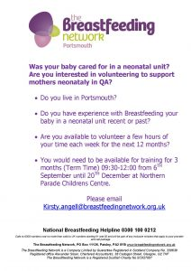 Poster Portsmouth neonatal-page-001