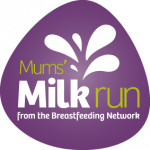 bfn_badge_MILKRUN_rgb_low-res