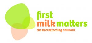 First_milk_logo (1)