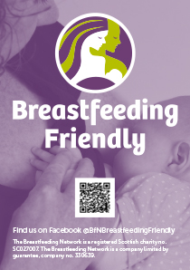 Breastfeeding Friendly A6 STICKER ONLINE (1)