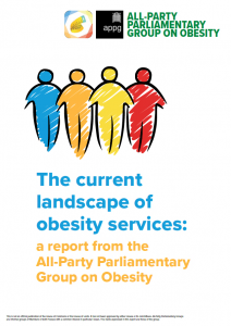 Front+page+of+obesity report